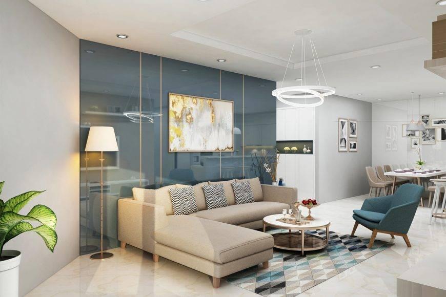 Chị Trà chung cư Greenview 120m2 Phú Mỹ Hưng