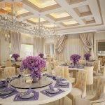Villa Đức Long Gia Lai